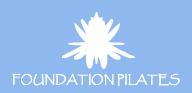 Foundation Pilates of Petaluma